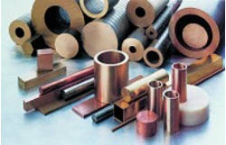 rw bearings metal bushes